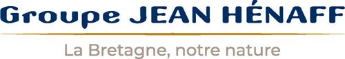 Groupe Jean Hénaff
